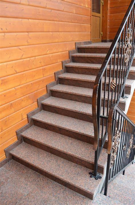 schody zewnetrzne  wewnetrzne zaklad kamieniarski kartuzy