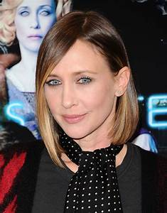 "Vera Farmiga at ""Bates Motel"" Television Academy Event in ..."