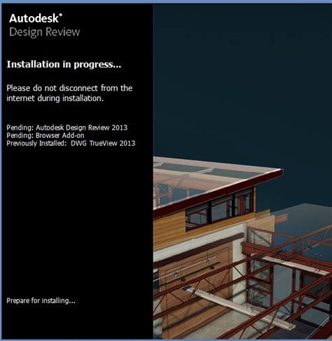 autodesk design review 2013 solved autodesk design review 2013 setup installation
