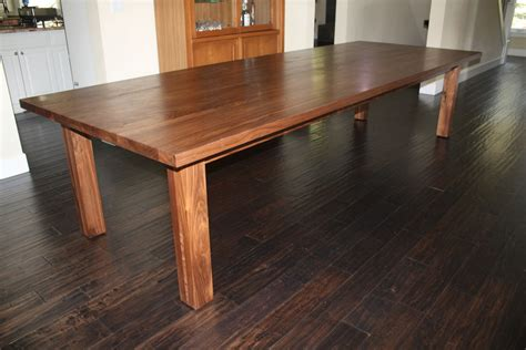 Premium Custom Conference Tables Conference Table