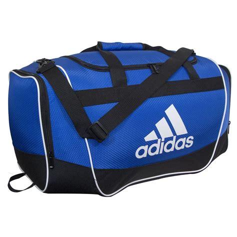 gym bags  buy