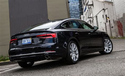 2019 Audi A5 Coupe by 2019 Audi A5 Release Date Sedan Price Coupe Interior