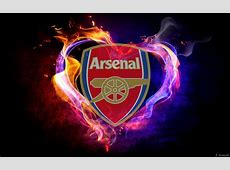 Arsenal FC Logo Wallpapers Barbaras HD Wallpapers