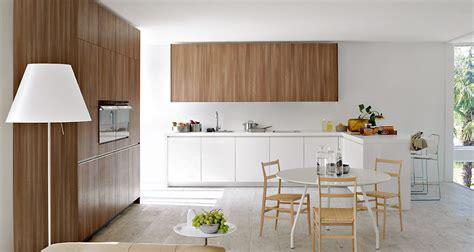 modern kitchens elmar cucine