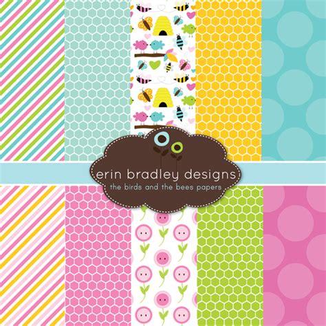 bradley designs erin bradley designs may 2011