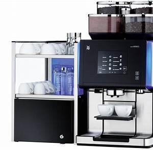Wmf Kaffeemaschine Gastro : wmf verkauf coup mit der deutschen super kaffeemaschine welt ~ Eleganceandgraceweddings.com Haus und Dekorationen