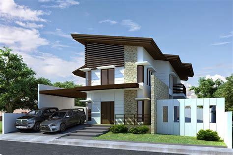 design rumah terkini desainrumahidcom