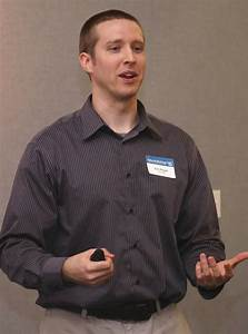 College spotlighted faculty research at annual symposium ...
