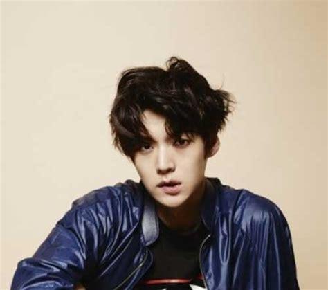 korean mens hairstyles mens hairstyles