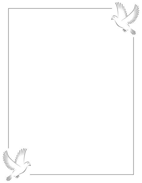 images  bos coloring blank frames
