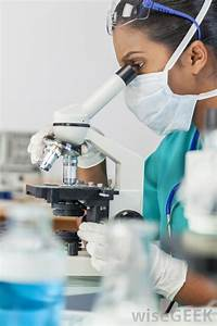What are the different clinical research associate jobs for Clinical trial research jobs