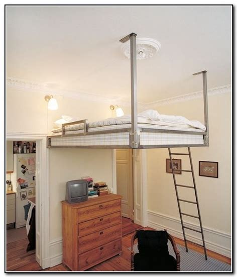 murphy bunk beds ikea ikea murphy bed desk page home design ideas