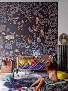 marier couleurs peinture murale ciabizcom With marier couleurs peinture murale