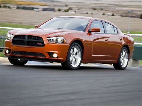 Rt Dodge Charger by Dodge Charger Rt Awd 2012 Car Picture 07 Of 54