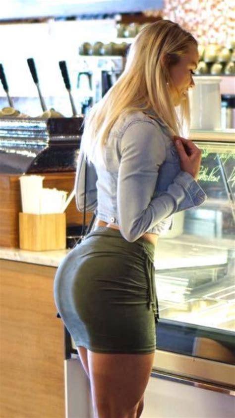 mex perv  Gorgeous blonde   Awesome Racks   Pinterest