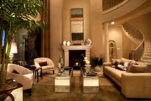 contemporary livingroom contemporary living room design i design contemporary living room