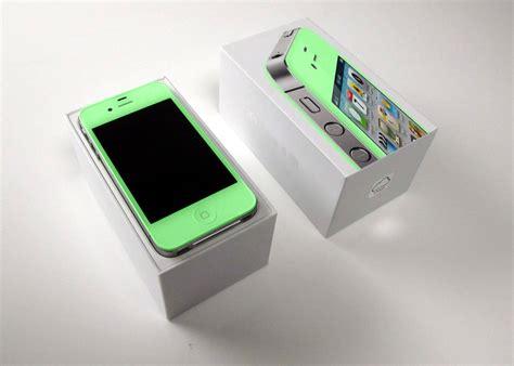 green iphone mint green iphone 4s by xxmatt69xx1 on deviantart