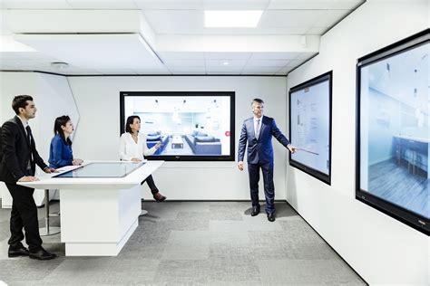 nexity bureaux commerces nexity dématérialise la recherche de bureaux immobilier