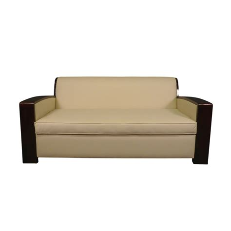 deco fr canape deco sofa furniture deco