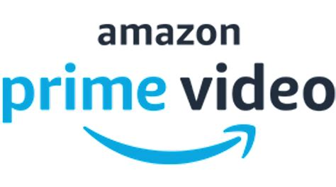 Amazn Prime Video  Portal de crtica de cine