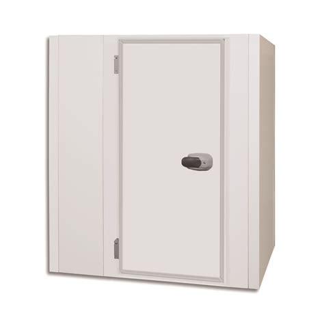 isark mini coldroom coldkit equipamiento completo de