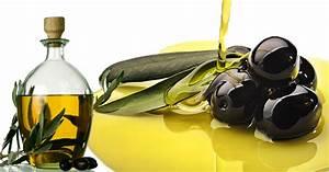 Абрикосовое масло для кожи вокруг глаз от морщин