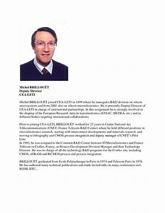 best photos of biography format template professional With short personal bio template