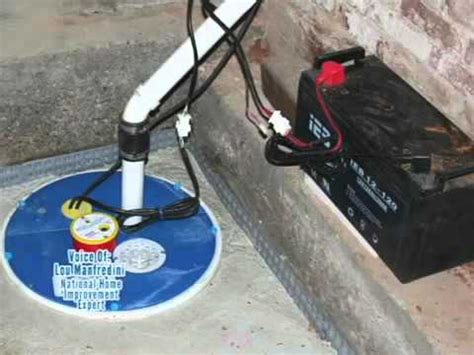 sewer backup protection sewer backup prevention