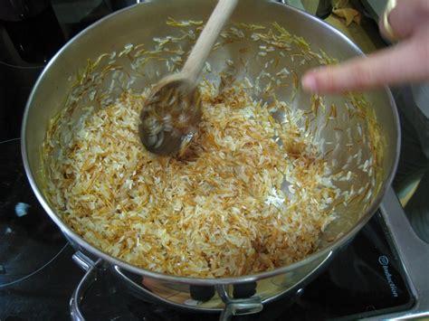 recettes de cuisine turque cours de cuisine turque la recette des keftés et la