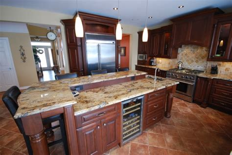 custom kitchen cabinets ottawa kitchens bathrooms tub panels wall units and built ins 6374