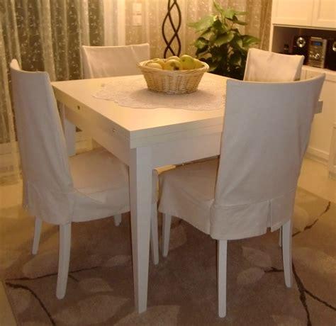 faire des housses de chaises housses de chaises sur mesure made in