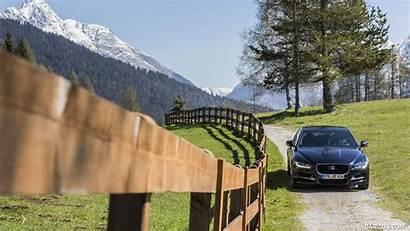 Jaguar Xe Awd Sapphire 0d Diesel Sport