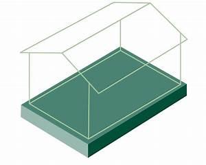 Streifenfundament Garage Kosten : garagenfundament arten kosten anleitung aroundhome ~ Watch28wear.com Haus und Dekorationen