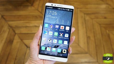 acheter un pc de bureau smartphone 7 pouces smartphone 7 pouce sur enperdresonlapin