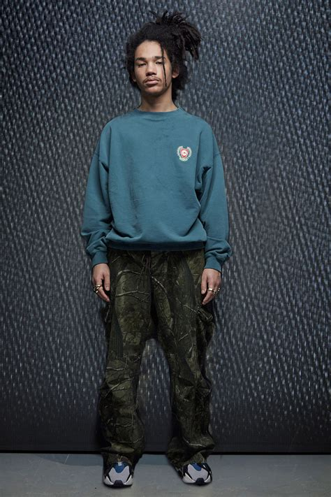 Complete Yeezy Season 5 Clothing/Footwear Recap   SneakerNews.com