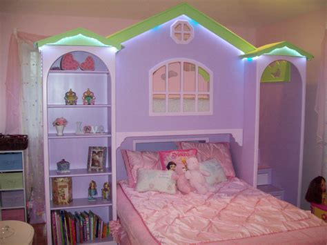 Rooms To Go Bedroom Furniture For Kids-a Proud Bedroom