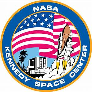 Things to do in Kennedy Space Center during Vacation