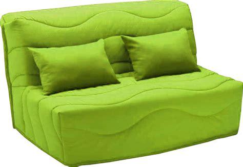 canapé lit bz canapé bz fly maison et mobilier d 39 intérieur