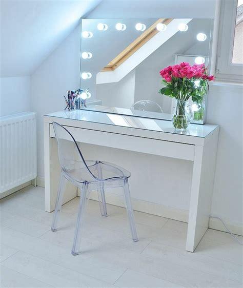 chambre avec salle de bain ouverte mille et une idées pour choisir le meilleur miroir lumineux