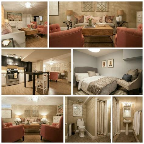 pictures bedroom basement apartment pin by mozellzc endokf on decor project