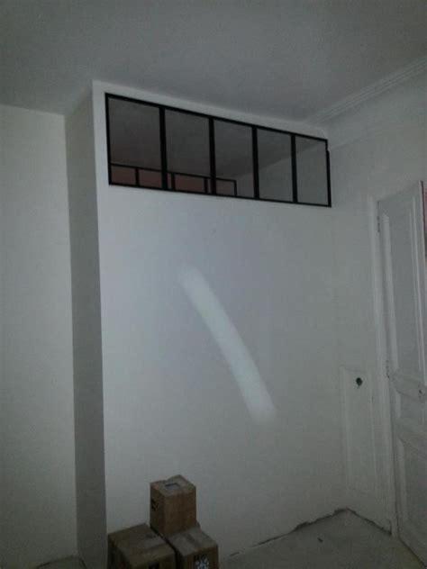 chambre avec salle d eau chambre avec salle d eau 8 verriere dint233rieur kirafes