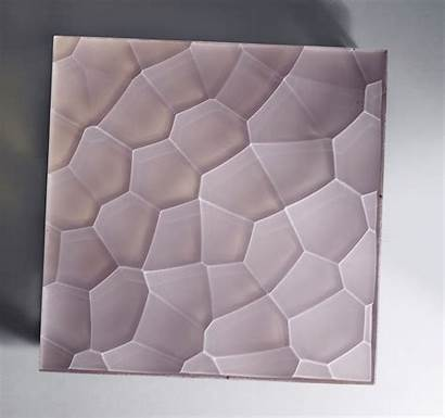 Ink Eink Prism Tile Wall Change Technology