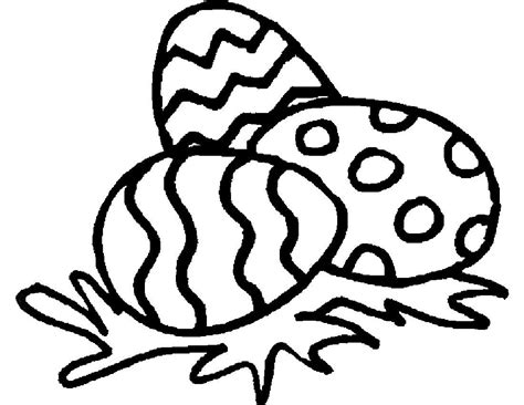 easy coloring pages coloringsuitecom