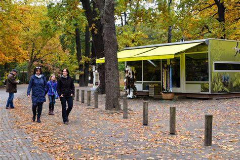 Zoologischer Garten-38