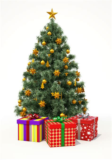 Real Or Fake Christmas Tree. Christmas Tree Ornaments Etsy. Christmas Ornaments To Make On Youtube. Anniversary House Christmas Cake Decorations. Christmas Decorations Online Sa. Christmas Tree Decorated With Office Supplies. Pink And Aqua Christmas Decorations. Cheap Christmas Decorations Free Delivery. Christmas Yard Decorations Candy