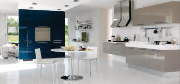 kitchen modern kitchen designs layout modern kitchen white cabinet design olpos design