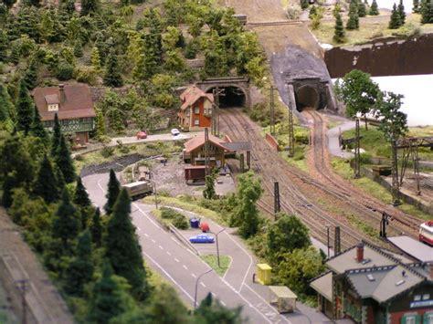 kinderland e v dortmund arbeitsgemeinschaft modellbahn dortmund e v auf achse