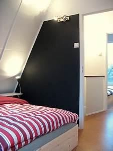 Haus Mieten Ahaus : schlafen2 ~ Buech-reservation.com Haus und Dekorationen