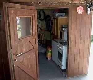 Outdoor Küche Ikea : outdoor k che bauplan ikea k che abholen kochbuch franz sische kaufen g nstig landhaus ~ Indierocktalk.com Haus und Dekorationen