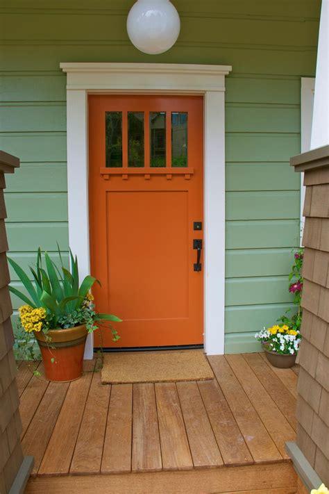 exterior door colors 17 inviting front doors hgtv